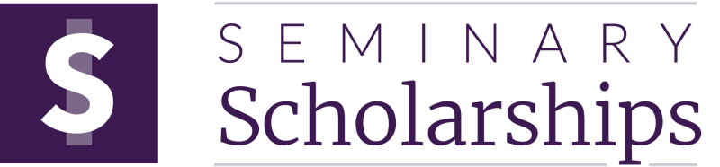 Seminary Scholarships